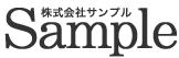 head_logo2